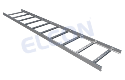 ladder-type-cable-trays-2