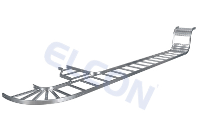 ladder-type-cable-trays-23
